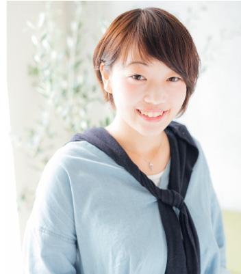 西澤 志津香